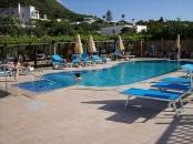 Residence Parco Gioconda - Forio di Ischia-0