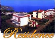 Residence Villa Teresa - L'hotel