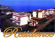 Residence Villa Teresa - Casamicciola Terme-0