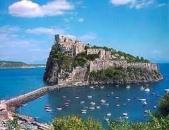 Top Offerte 3 Stelle Isola di Ischia - Ischia-1