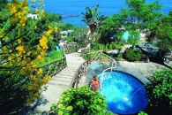 Top Offerte Week-End Isola di Ischia - Ischia-1