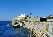 Top Offerte Week-End Isola di Ischia - Ischia-0