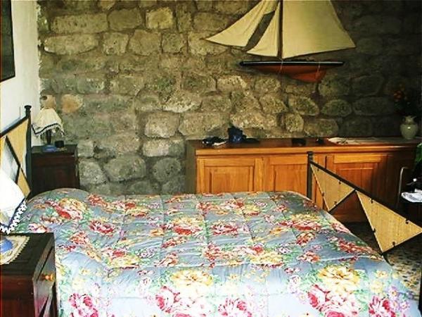 Villa Marialuisa Forio di Ischia