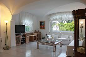 Villa Marinella -