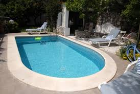 Villa Marinella - L'hotel