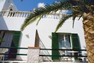 Villa Natalina - Forio di Ischia-0
