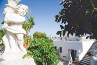 Villa Natalina - Forio di Ischia-1