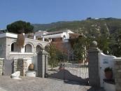 Villa Tara - Serrara Fontana-0
