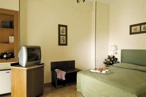 American Hotel Napoli - Napoli