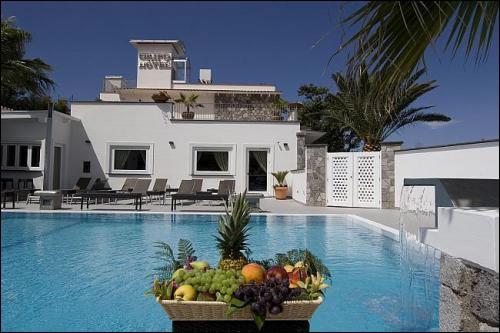 Grifo Hotel De Charme - Ischia