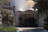 Hotel Internazionale - Ischia