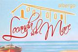Hotel Locanda Sul Mare - Ischia