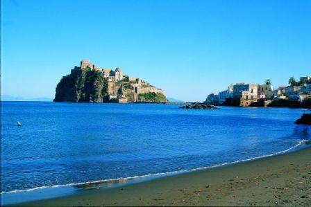 Hotel Mareblu - Ischia