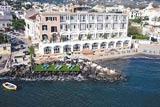 Hotel Miramare e Castello - Ischia