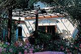 Hotel Santa Maria - Ischia