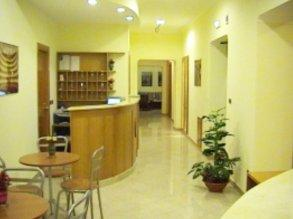 Hotel Zara Napoli - Napoli