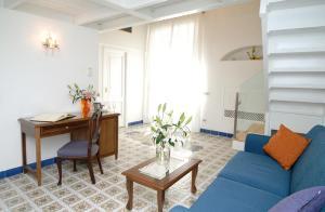 Residenza Luce - Amalfi