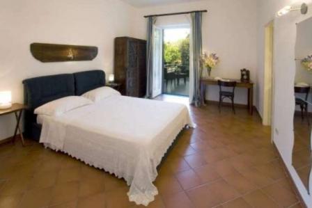 Villa Oriana Relais Sorrento - Sorrento